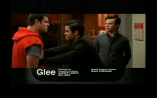 File:Blaine Pushes Karofsky.png