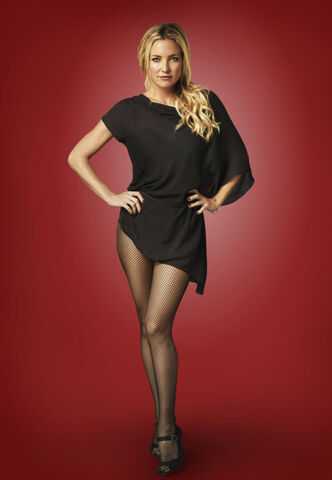 File:Glee 43-kate-hudson-01 5535 jw1 (1).jpg