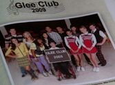 Glee-Mattress-Recap-01-2009-12-02