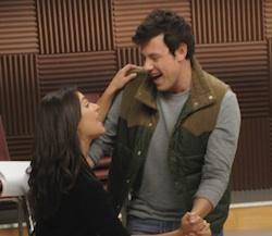 File:Glee 21431.jpg
