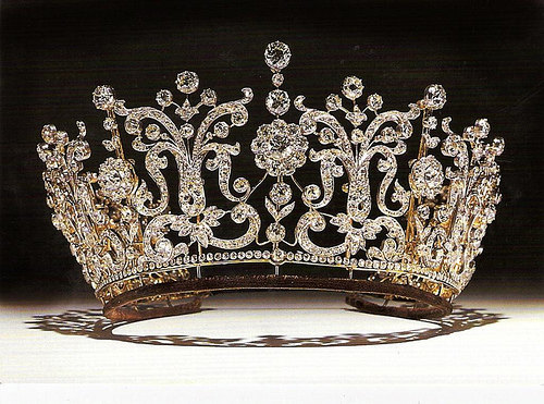 File:Princess crown.jpg