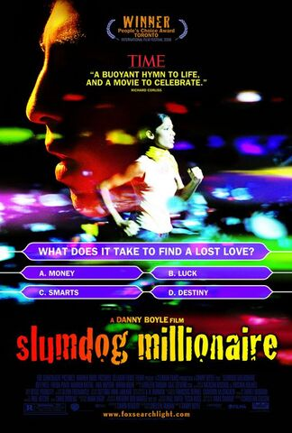 File:Slumdog millionaire.jpg