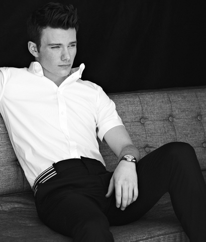 File:Chris colfer 4.png