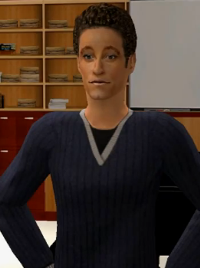 File:200px-Schuester.PNG