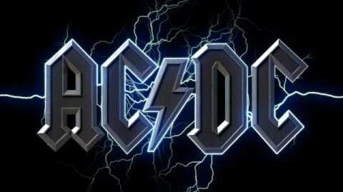 shook me up all night long lyrics Ac/dc - you shook me all night long deutsche übersetzung: she was a fast machine, she kept the motor clean / she was the best damn woman that i'd ever.