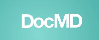 File:DocMD.png