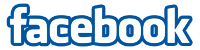 File:FacebookLogo.png