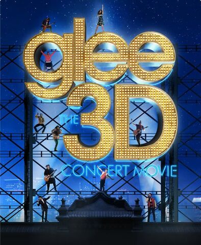 File:Glee-3d-live-movie-poster.jpg