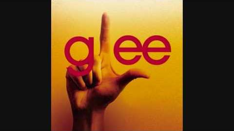 Rehab - Glee