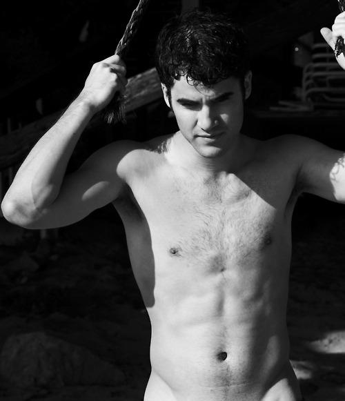 Naked | Glee TV Show Wiki | Fandom powered by Wikia