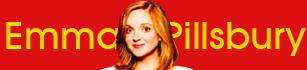 File:Emma Pillsbury Banner.jpg
