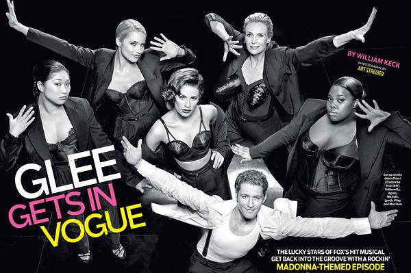 File:Glee--600x400.jpg