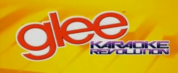 File:Glee-karaoke-revolution-coming-to-wii.jpg