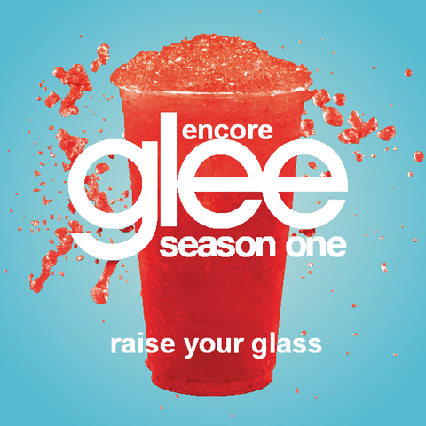 File:Raise Your Glass1.PNG