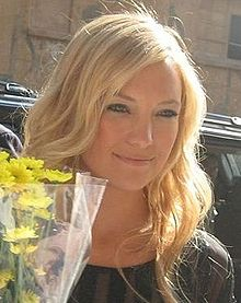 File:220px-Kate Hudson 2006 cropped.jpg