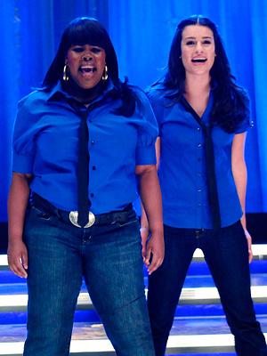 File:Glee-Episode-5-The-Rhodes-Not-Taken.jpg