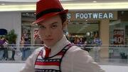 Glee-born-this-way-2.jpg
