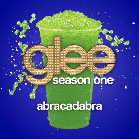 File:Abracadabra.png