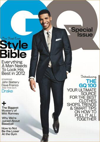 File:Drake-for-GQ-Style-Bible2.jpg