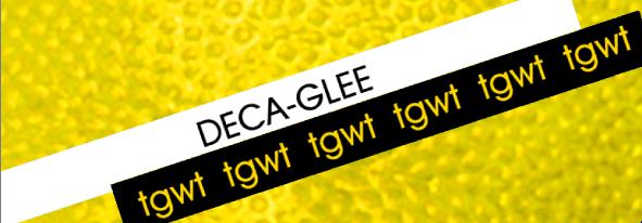 File:Deca.png