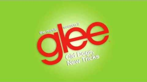 Memory Glee HD FULL STUDIO