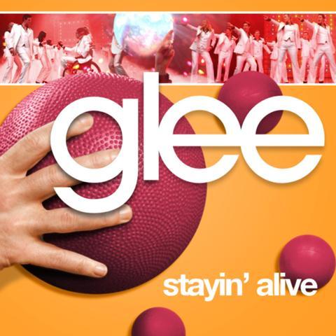 File:Stayin'AliveAlbumArt.jpg
