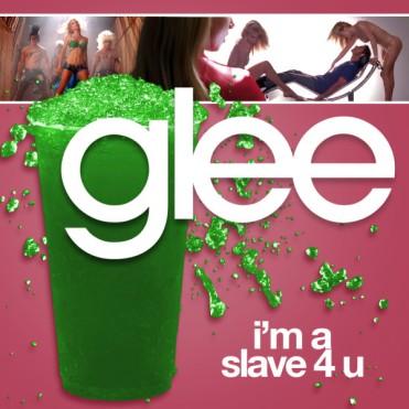 File:371px-Glee - im a slave 4 u.jpg