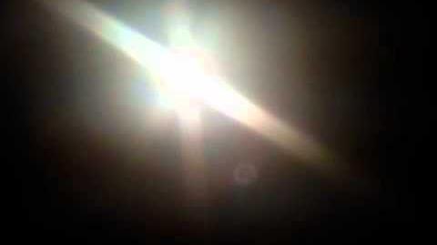 Thumbnail for version as of 13:52, September 11, 2012