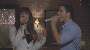 Glee 404 performance give your heart a break tagged 640x360 1731651920