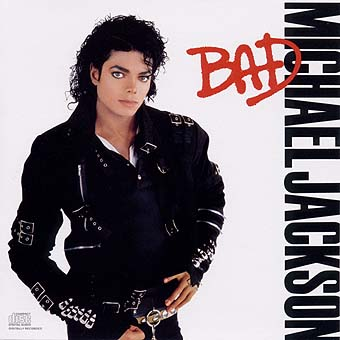 File:Michael jackson bad cd cover 1987.jpg