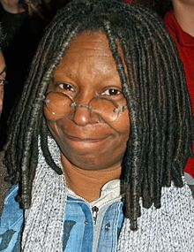 File:220px-Whoopi Goldberg at a NYC No on Proposition 8 Rally.jpg