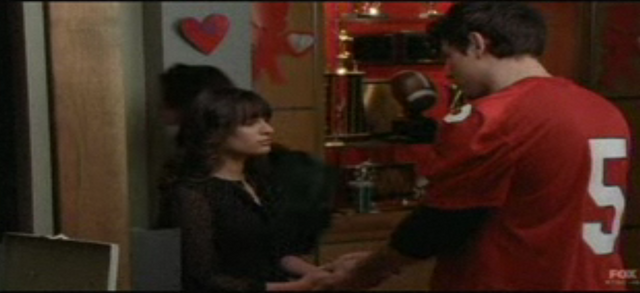 File:Finchel 2 in SLS.png