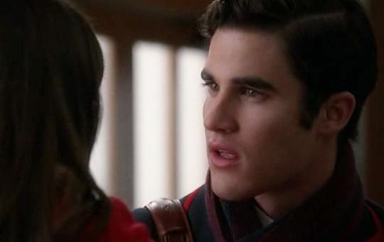 File:Glee214img20.jpg