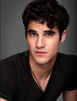 File:DarrenCriss .png