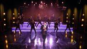 Glee.S04E08.HDTV.x264-LOL.-VTV- 0668