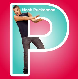 File:NoahP12.png