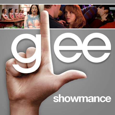 File:S01e02-00-showmance-01.jpeg