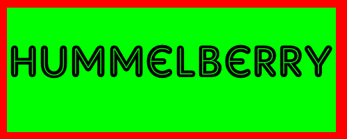 File:Hummelberry.png