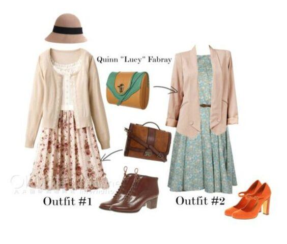File:Quinn+outfit (1).jpg