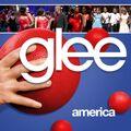 Thumbnail for version as of 16:18, November 12, 2011