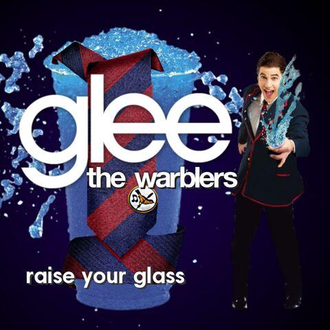 File:Blaine Raise Your Glass.jpg