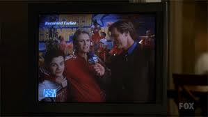 File:Kurt on tv.jpg