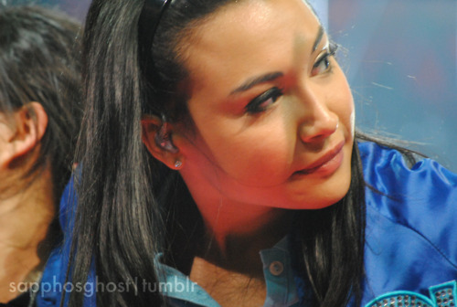 File:Naya-Rivera-Boston-Glee-Live-glee-22729217-500-336.jpg