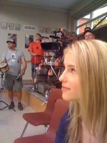 File:Glee21.jpg
