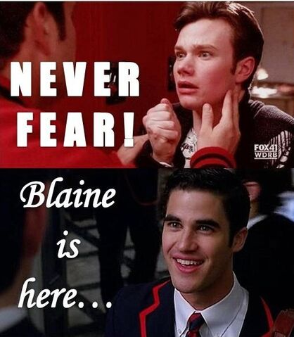 File:Klaine is here by chadthefab-d32lahg.jpg