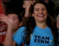 File:Rachel Berry (Team Finn).jpg