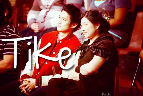 File:Tumblr li9wksPJga1qhlambo1 500.png