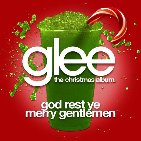 File:Glee-God-Rest-Ye-Merry-Gentlemen-FanMade.jpg