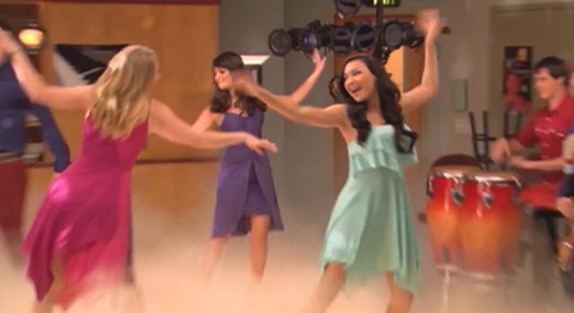 File:Saturday Night Glee-ver Slider.png