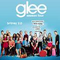 Thumbnail for version as of 07:32, September 6, 2012